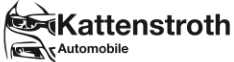 Kattenstroth Automobile Logo